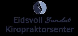 Eidsvoll Kiropraktorsenter og Fysioterapi
